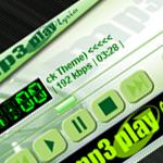 Tela MP3 Play Lyrics